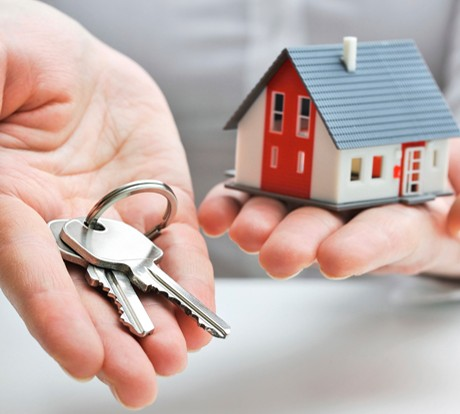 Buying process of property in Ibiza