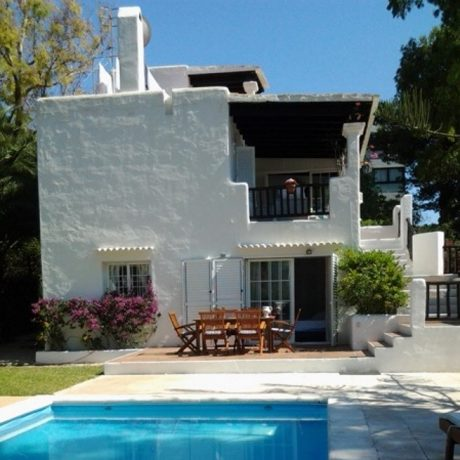 house for sale in roca lisa ibiza