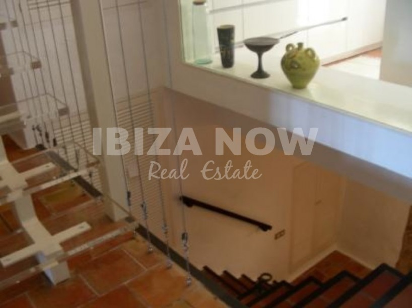 Historical property for sale in Dalt Vila, Ibiza