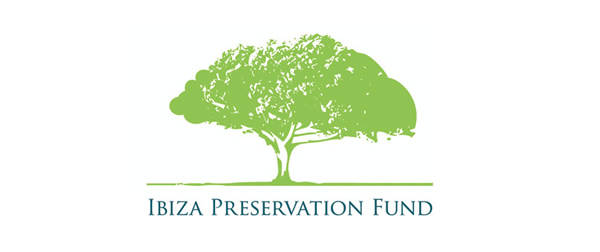 Ibiza Preservation Fund does good work