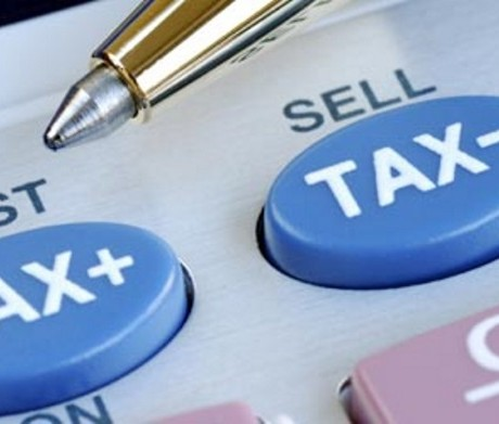 Costs and taxes when buying property in Ibiza
