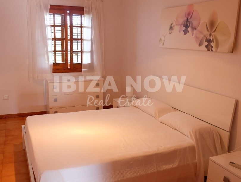 Nice villa for sale in Santa Gertrudis, Ibiza