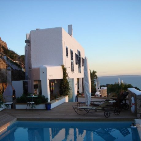 Amazing 4 bedroom house for sale close to Ibiza town, Ibiza.
