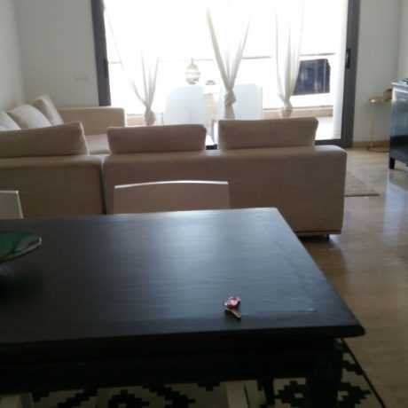 3 bedroom apartment for sale in Nuevo Ibiza, Ibiza.