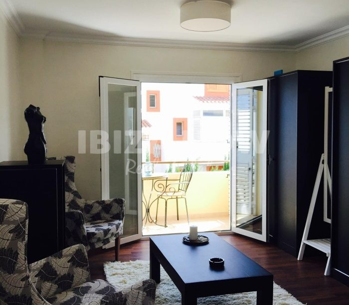 3 bedroom apartment for sale close to Ibiza town, Ibiza