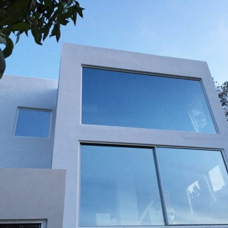 Modern 3 bedroom house for sale in Cala Vadella, Ibiza.