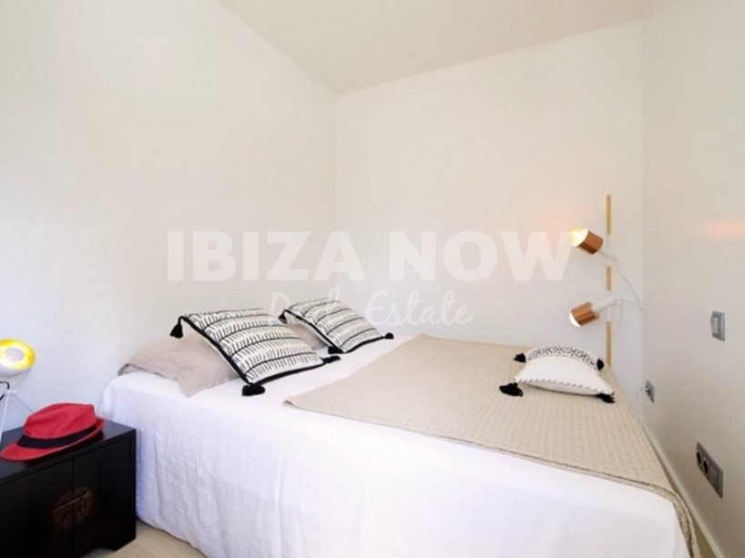 3 bedroom townhouse for sale in Cala Vadella, Ibiza