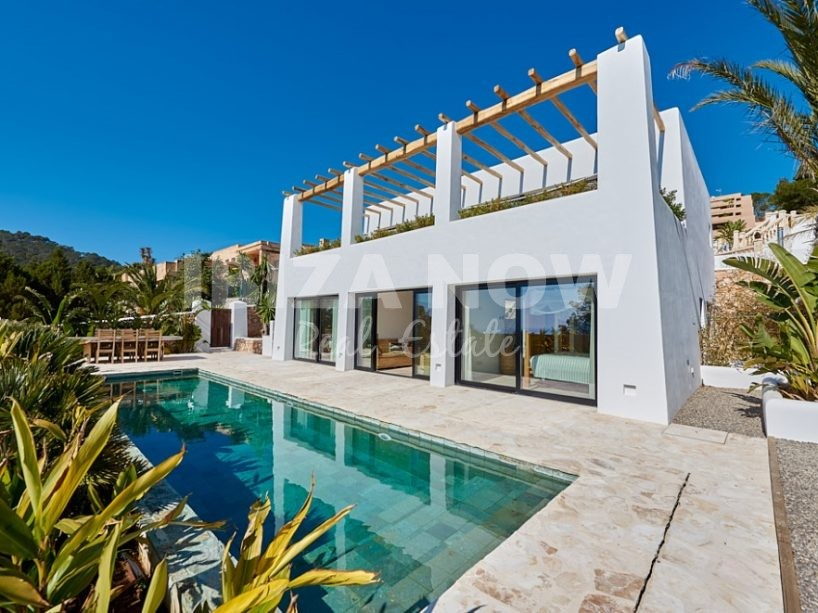 https://www.ibizanowrealestate.com/en/listings/new-to-build-modern-apartments-for-sale-in-cala-vadella-ibiza/