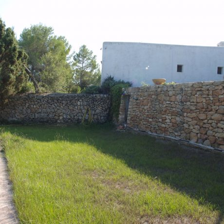 Finca for sale near St Eulalia, Ibiza