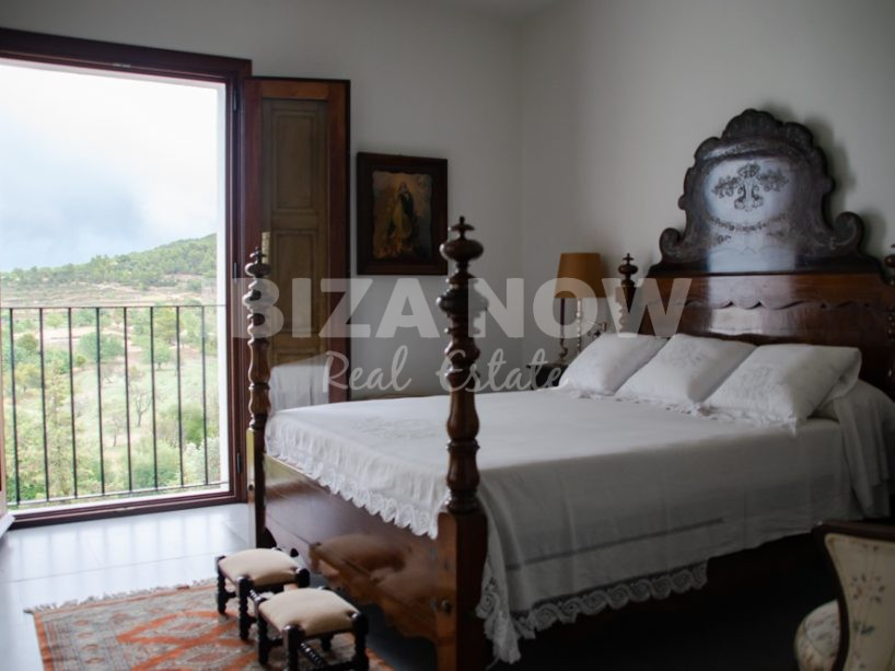 Nice 3 bedroom house for sale in San Agustin, Ibiza