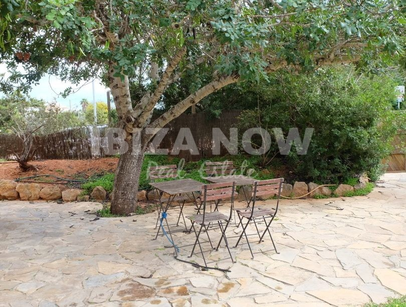 Nice 3 bedroom house for sale close to Ibiza Town, Ibiza
